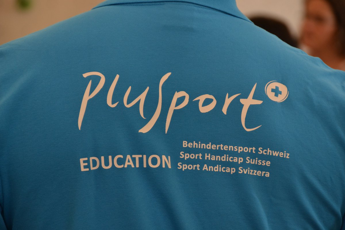 Kletter-Tag mit Partner PlusSport