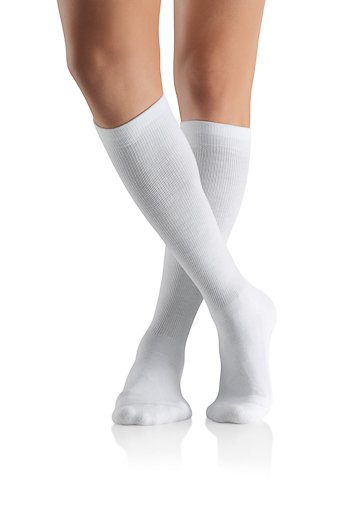 Diabetic Compressions Socks