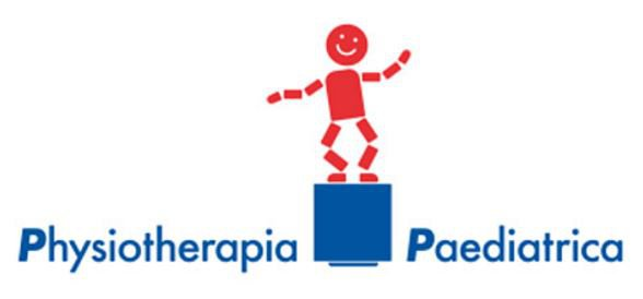Symposium Physiotherapia Paediatrica 2018
