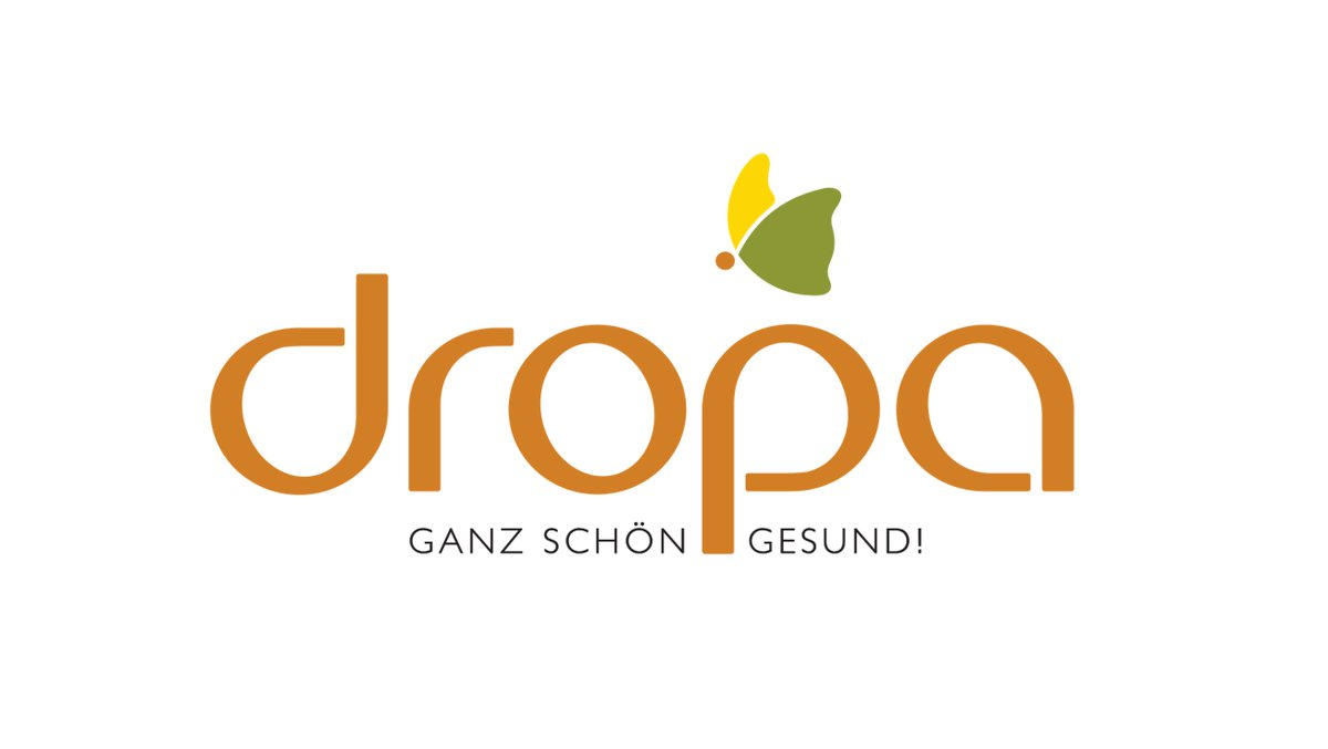 Partnerschaft Dropa Drogerie