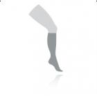 Kompressions-strümpfe