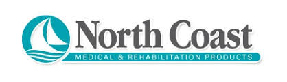 North Coast Medical Inc.