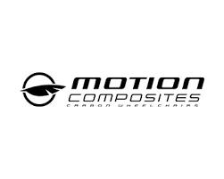 Motion Composite
